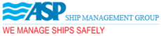 Fleet management and Vehicle Tracking System Client ASP Marine
